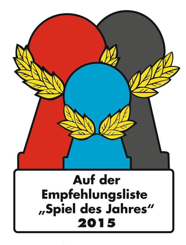 Spiele Ravensburger 267033  Werwölfe Vollmondnacht