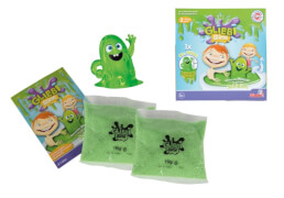Glibbi Slime 2 Pack