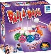 Megableu 678483 - Balla Balla, für 2-4 Spieler, ca. 5-10 min, ab 5 Jahren