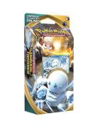 Pokémon Schwert & Schild 03 Themendeck