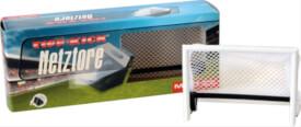 TIPP-KICK Netztore-Set (2 St.)