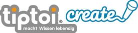 Ravensburger 00802 tiptoi® Starter-Set: Stift und Buchstaben-Spiel