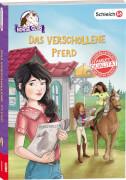 SCHLEICH® Horse Club - Das verschollene Pferd