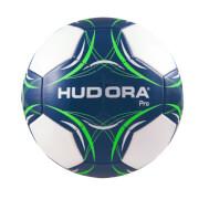 Hudora Fußball Pro, Gr. 5