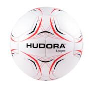Hudora Fußball League, Gr. 5