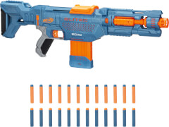 Hasbro E9533EU4 Nerf  Elite 2.0 Echo CS 10