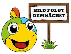Depesche 10037 Fantasy Model Schmuckschatulle mit Licht